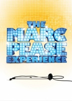 The Marc Pease Experience movie poster (2009) picture MOV_68483608