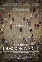 Disconnect movie poster (2012) picture MOV_684aaab8