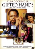 Gifted Hands: The Ben Carson Story movie poster (2009) picture MOV_684b7008