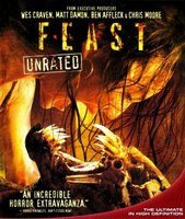 Feast movie poster (2005) picture MOV_684bd1f2