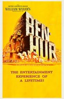 Ben-Hur movie poster (1959) picture MOV_684dade5