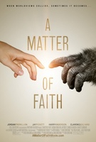 A Matter of Faith movie poster (2014) picture MOV_6855eea3