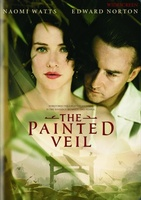 The Painted Veil movie poster (2006) picture MOV_685726e7