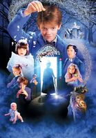 Nanny McPhee movie poster (2005) picture MOV_68641169