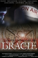 For Gracie movie poster (2012) picture MOV_686cde17