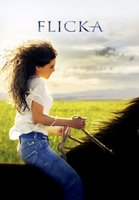 Flicka movie poster (2006) picture MOV_68741d6c