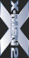 X2 movie poster (2003) picture MOV_6874d920
