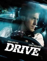 Drive movie poster (2011) picture MOV_6877d07c