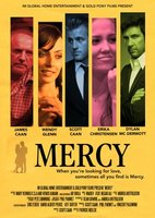 Mercy movie poster (2009) picture MOV_6879f795