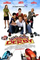 Down and Derby movie poster (2005) picture MOV_687bbe3c