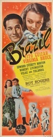 Brazil movie poster (1944) picture MOV_687d2e05