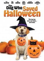 The Dog Who Saved Halloween movie poster (2011) picture MOV_8719ecd0