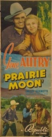 Prairie Moon movie poster (1938) picture MOV_688879f5