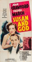 Susan and God movie poster (1940) picture MOV_688b13d2