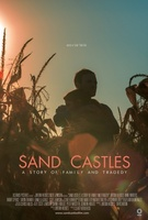 Sand Castles: A Story of Family and Tragedy movie poster (2013) picture MOV_689e53c5