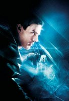 Minority Report movie poster (2002) picture MOV_68a552a7