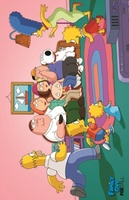 Family Guy movie poster (1999) picture MOV_68a57170