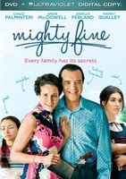 Mighty Fine movie poster (2012) picture MOV_68a9c1de