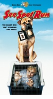 See Spot Run movie poster (2001) picture MOV_68ae7d7e
