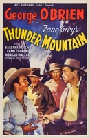 Thunder Mountain movie poster (1935) picture MOV_68ba5bbe