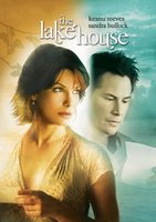 The Lake House movie poster (2006) picture MOV_68bf1371