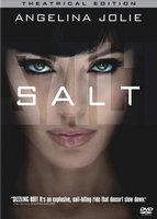 Salt movie poster (2010) picture MOV_68cbded4