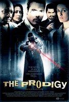 The Prodigy movie poster (2004) picture MOV_68cf8dc4