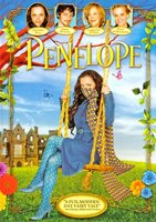 Penelope movie poster (2006) picture MOV_68d236e4