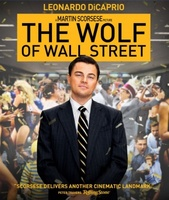 The Wolf of Wall Street movie poster (2013) picture MOV_68d32367