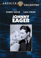 Johnny Eager movie poster (1942) picture MOV_68e1eb6b