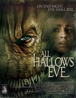 All Hallows' Eve movie poster (2013) picture MOV_68e5f528