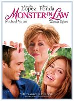 Monster In Law movie poster (2005) picture MOV_68ed6f30