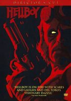 Hellboy movie poster (2004) picture MOV_68f73f19