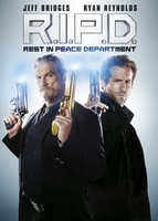 R.I.P.D. movie poster (2013) picture MOV_68f9bcbd