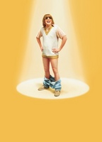 Bucky Larson: Born to Be a Star movie poster (2011) picture MOV_68faf26a