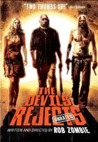 The Devil's Rejects movie poster (2005) picture MOV_68fdf7a6
