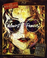 Almost Famous movie poster (2000) picture MOV_68fe2ce8