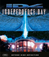 Independence Day movie poster (1996) picture MOV_68fe9ef3