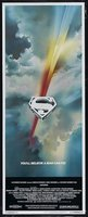Superman movie poster (1978) picture MOV_690517f0