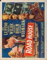 Road House movie poster (1948) picture MOV_6905c468