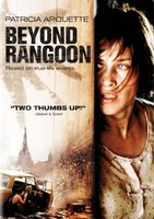 Beyond Rangoon movie poster (1995) picture MOV_690936e0
