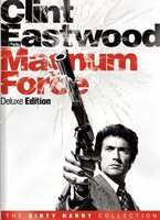 Magnum Force movie poster (1973) picture MOV_690a52e7