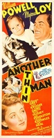 Another Thin Man movie poster (1939) picture MOV_690ad8d5