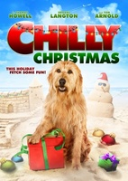 Chilly Christmas movie poster (2012) picture MOV_69113497