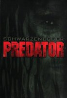 Predator movie poster (1987) picture MOV_69180a63