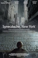Synecdoche, New York movie poster (2007) picture MOV_6919715a