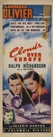 Q Planes movie poster (1939) picture MOV_691a90c7