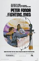 Fighting Mad movie poster (1976) picture MOV_b4e6b42f