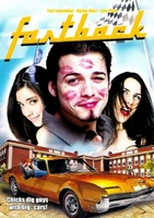 Fastback movie poster (2005) picture MOV_692039b6