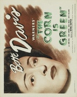 The Corn Is Green movie poster (1945) picture MOV_692ad246
